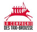 La Compagnie des Taxi-Brousse