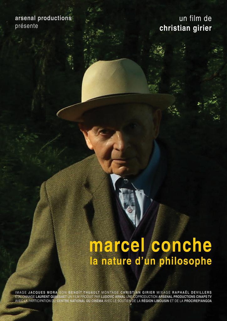 Jacques Mora