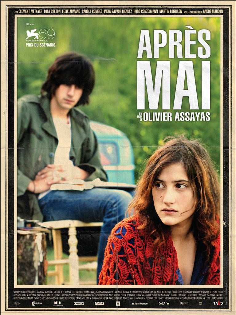 Apr S Mai 2012 Unifrance Films