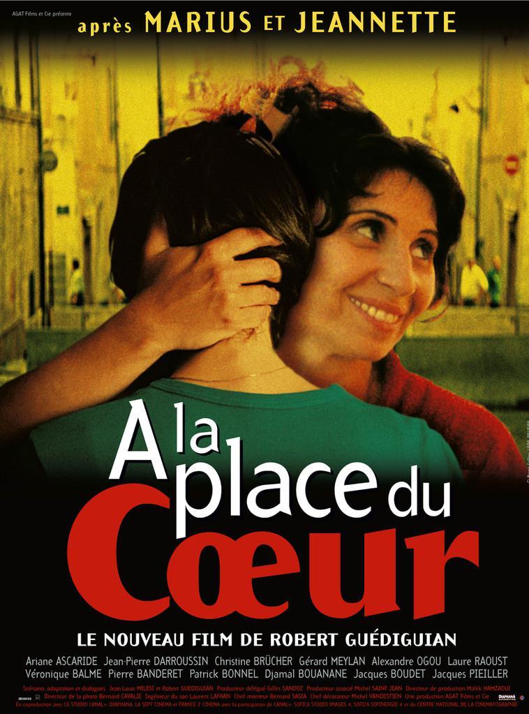 Laure Raoust