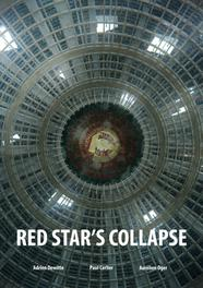 Red Star's Collapse
