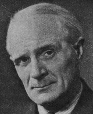 Denis d'Inès
