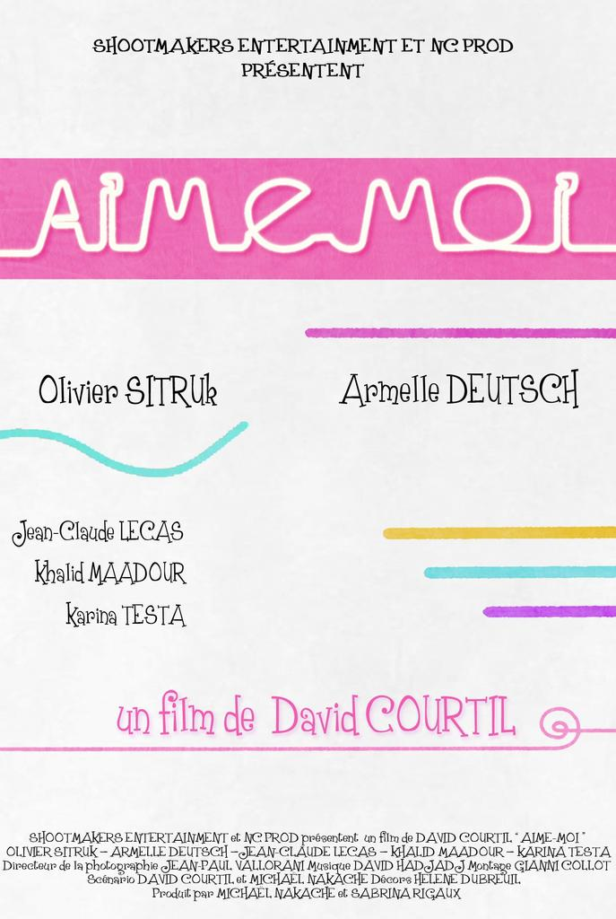 David Courtil