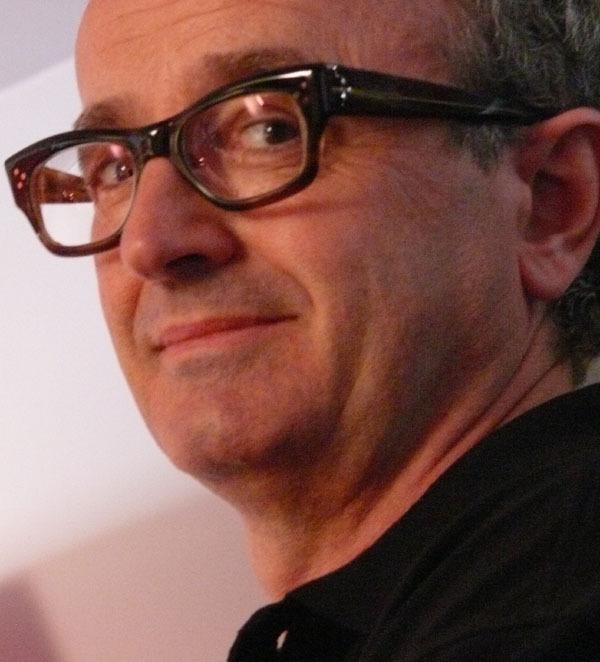 Jean-Pierre Mazard