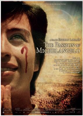 La Passion de Michelangelo