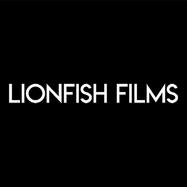 Lionfish Films