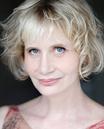 Kathie Kriegel - ©    Ledroit-Perrin