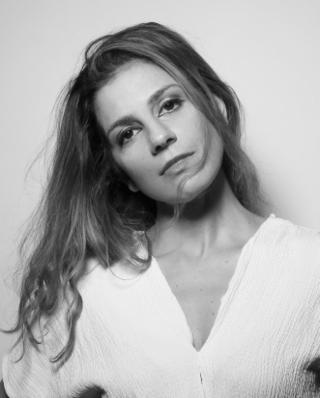 Keren Moriano