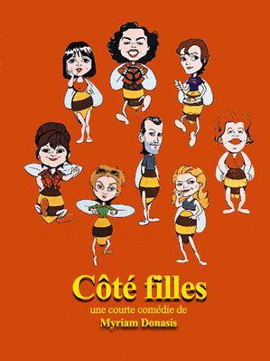 Côté filles