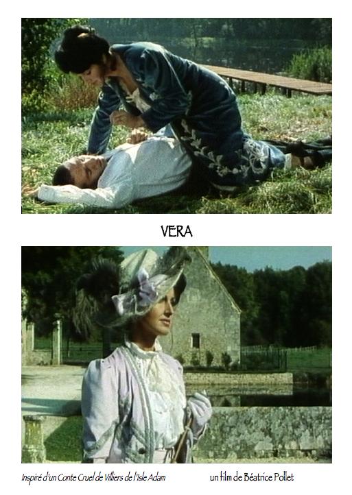 Johanna Vermeer