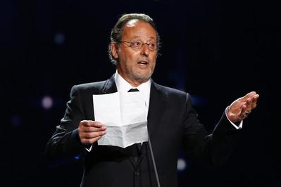 Le Cinéma français présent en force au Festival International du Film de Pékin