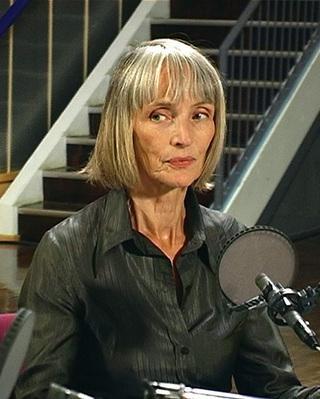Édith Scob