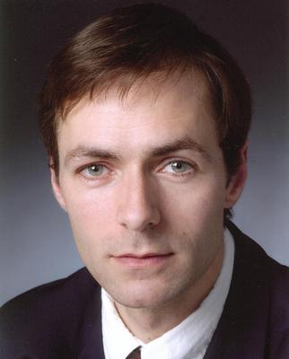 Xavier Clion