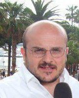 Mauro  Donzelli