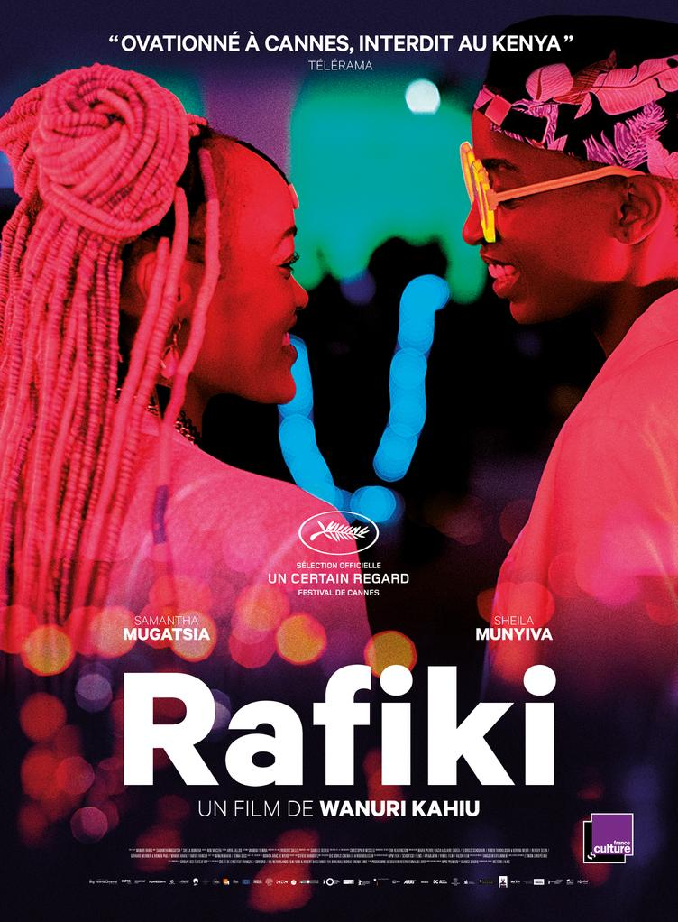 Rinkel Film