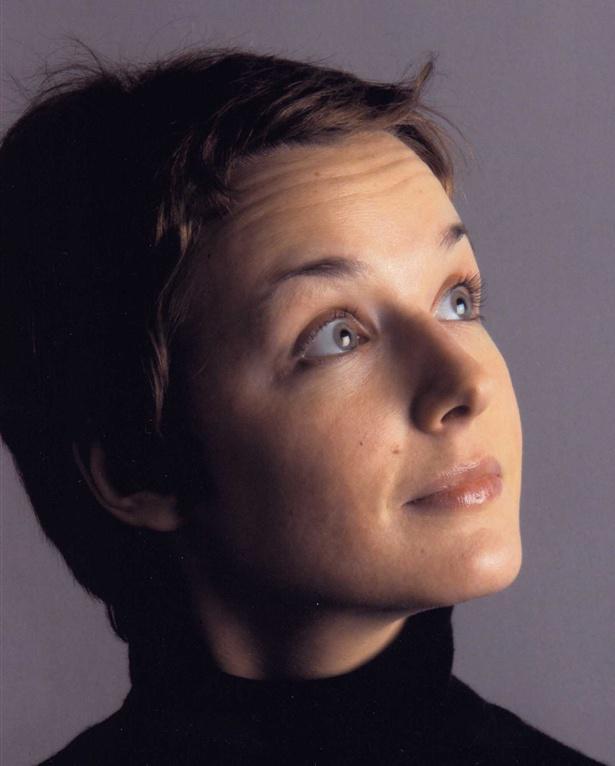 Julie Caignault