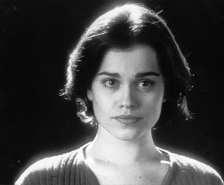 Marianne Rigaud