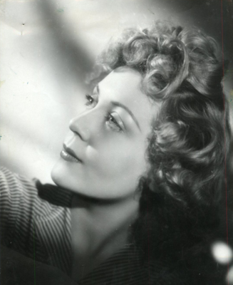 Hélène Bellanger