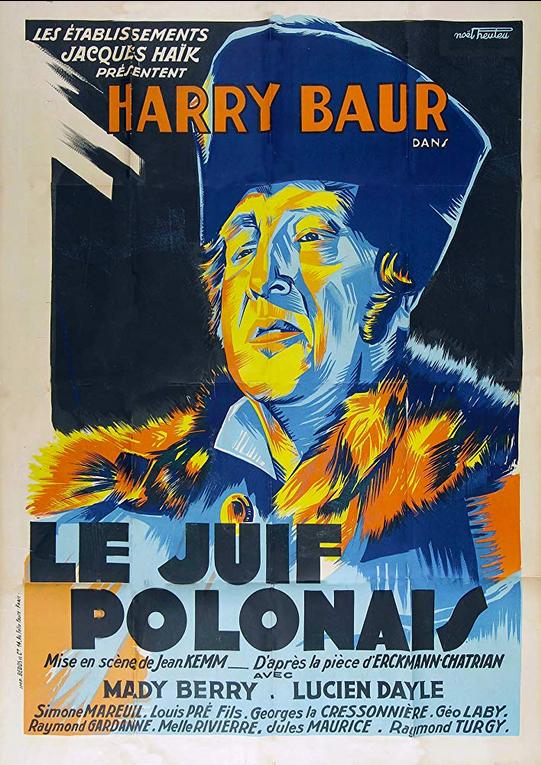André Sablon