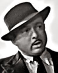 Raymond Pélissier