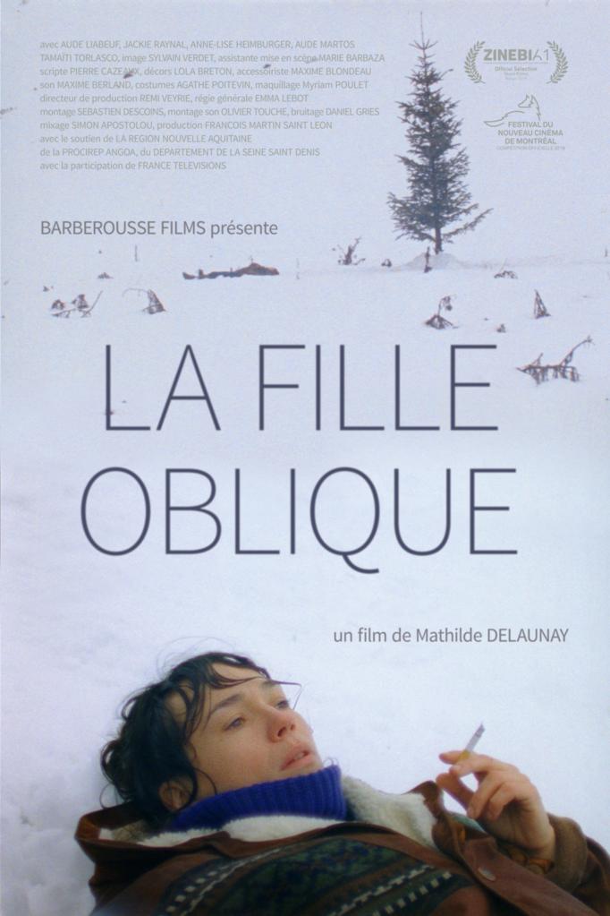 Aude Liabeuf