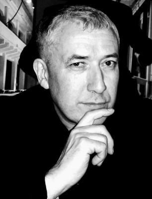 Jean Michel Roux