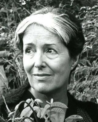 Denise Bosc