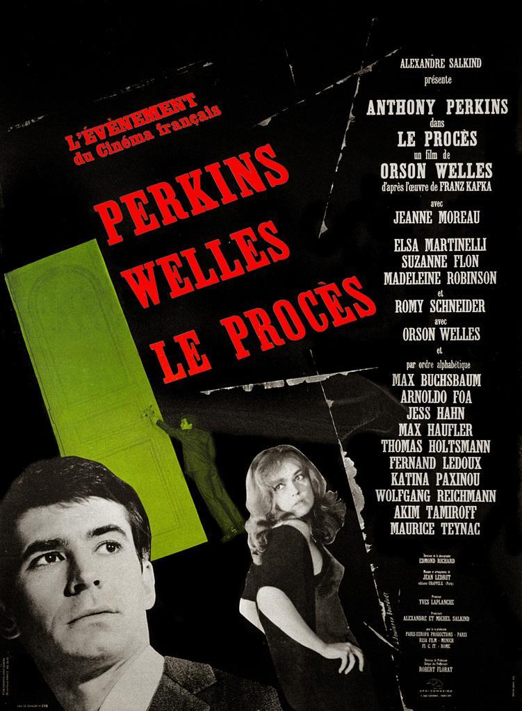 Paris Europa Productions