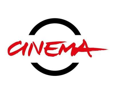 Festa Internazionale del Film di Roma - 2019