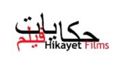 Hikayet Films