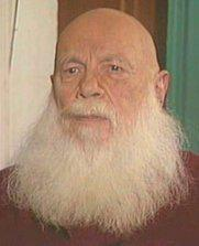 Léo Campion