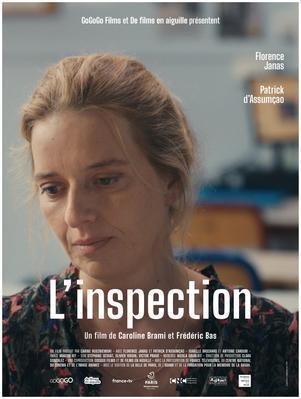 L'Inspection