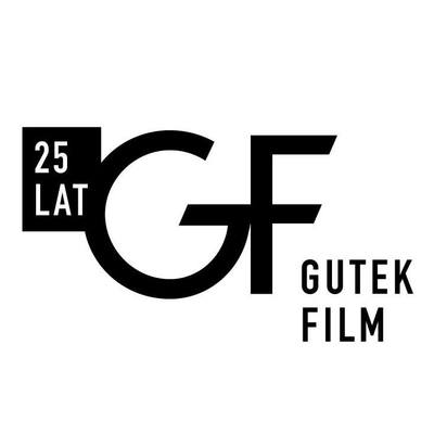 Gutek Film