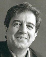 Sid Hamed Agoumi