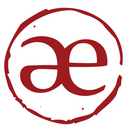 Aeternam Films