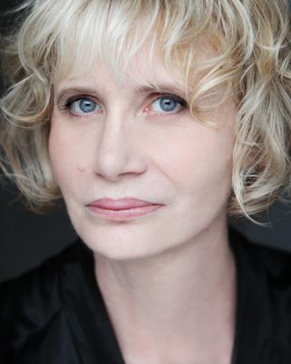 Kathie Kriegel