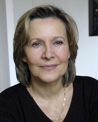 Anne Aor