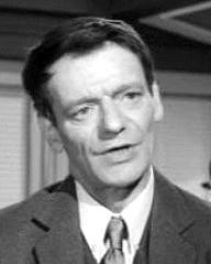 Eugène Deckers
