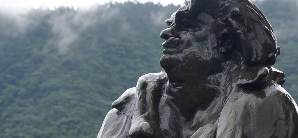 Jacques Doillon letter about Rodin