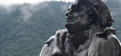 La lettre de Jacques Doillon, à propos de Rodin