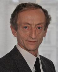 Philippe Rigot