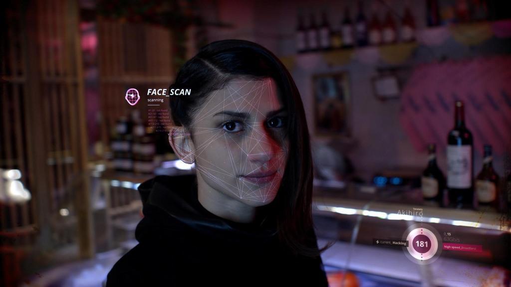 Roxane Lebrun