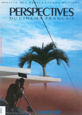 Perspectives du Cinéma Français - 1987