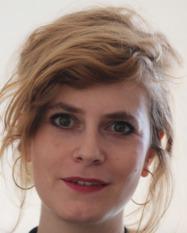 Gabrielle  Lissot