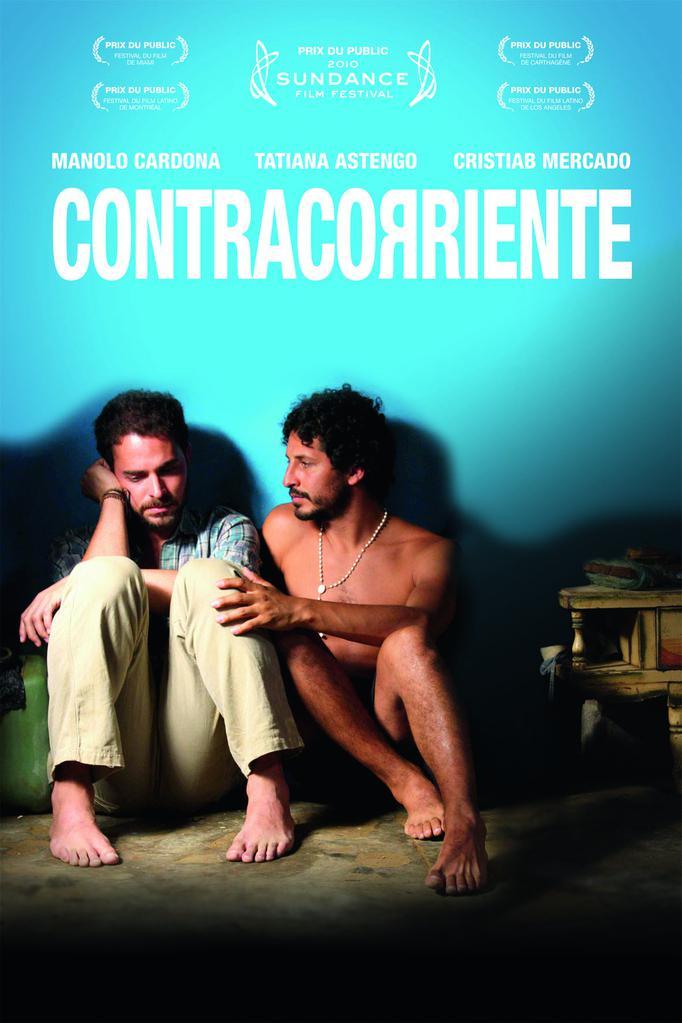 Cristian Conti
