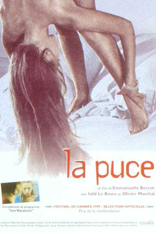 Les Lutins du court-métrage - 2000