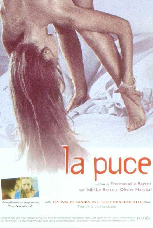 Lutin Short Film Awards - 2000
