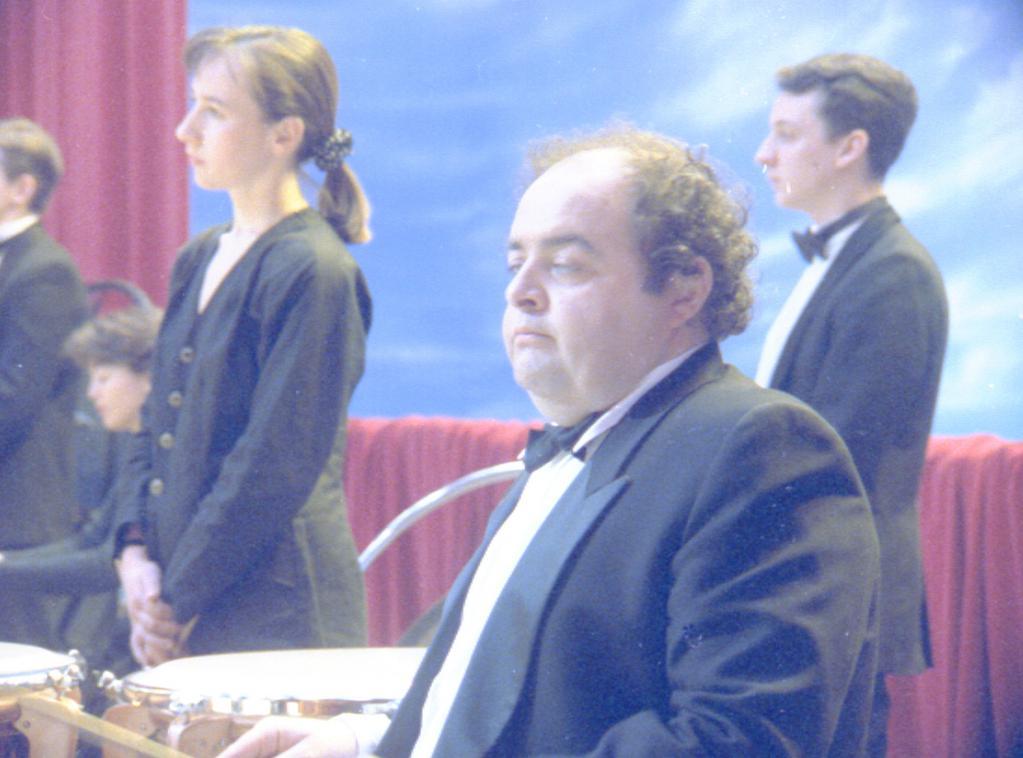 Seminci - 2005