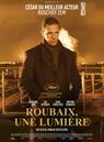 Roubaix, a Light