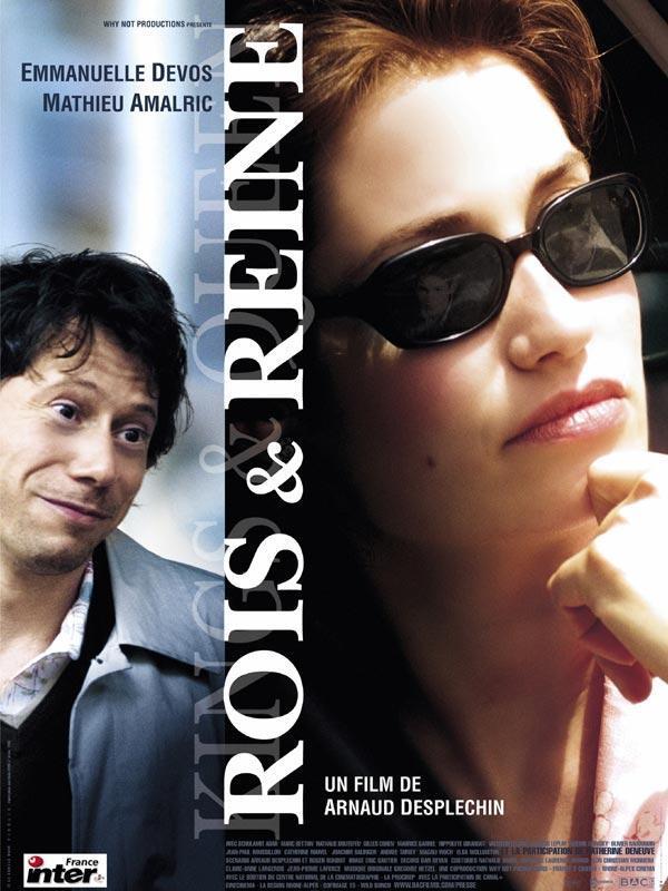 Films sin fronteras